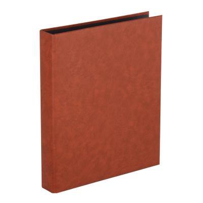 Herma album: Fotobook classic 265x315 mm brown - Bruin
