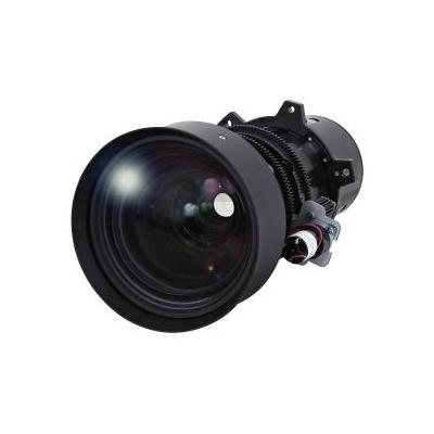 Viewsonic projectielens: Long Throw Lens f/ PRO10100 - Zwart