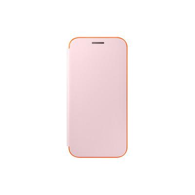 Samsung EF-FA320 mobile phone case - Roze