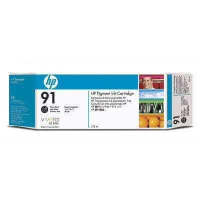 HP C9481A inktcartridge