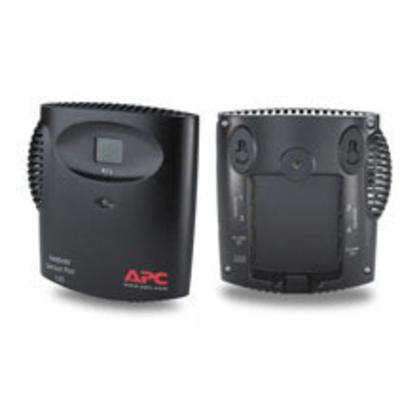 Apc toegangscontrolesystem: NetBotz Room Sensor Pod 155
