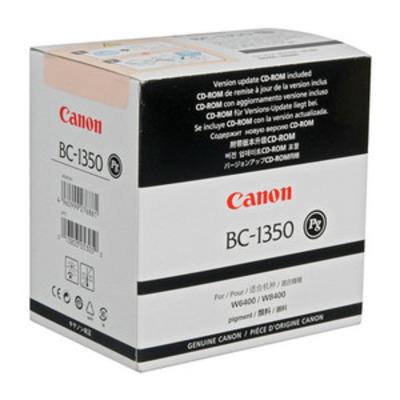 Canon 0586B001 printkop