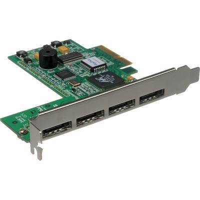 G-Technology 0G00042 Interfaceadapter