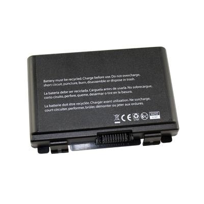 V7 EAS-A32F52 Notebook reserve-onderdeel - Zwart