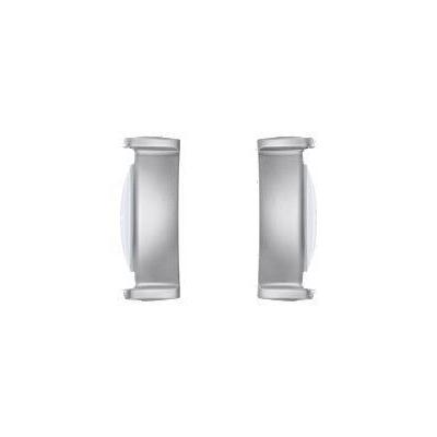 Samsung : ET-GR720 - Zilver