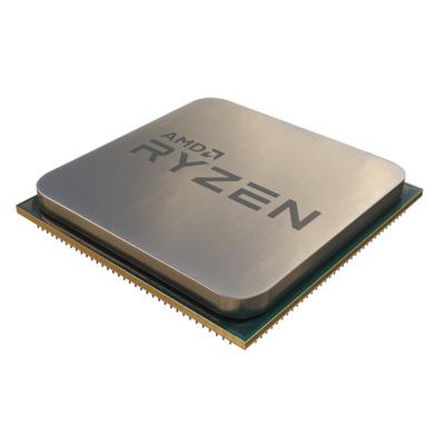 AMD YD2600BBM6IAF processoren