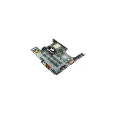 HP BD,SYS IDS FF UMA  (SUB ASSY) moederbord