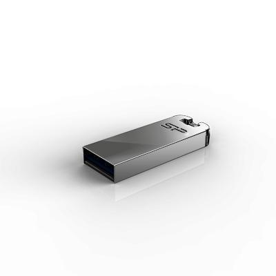 Silicon Power SP016GBUF2T03V1F USB flash drive