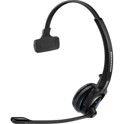 Sennheiser MB Pro 1 headset - Zwart
