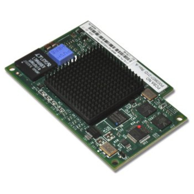 Ibm 8Gb Fibre Channel Expansion Card (CIOv) netwerkkaart