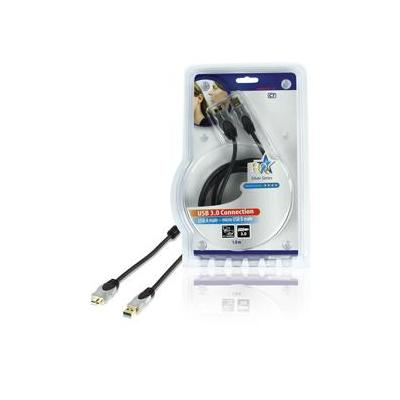 HQ HQSS6132-1.8 USB kabel