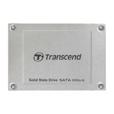 Transcend JetDrive420 SSD