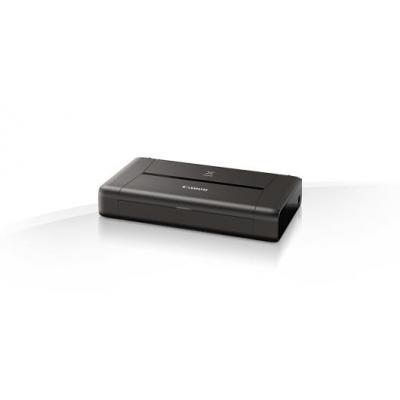 Canon 9596B029 inkjet printer