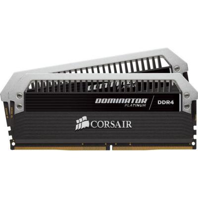 Corsair CMD8GX4M2B3866C18 RAM-geheugen