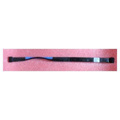Hewlett Packard Enterprise SATA cable - Slim form factor ATA kabel - Zwart - Refurbished .....