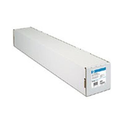 HP Adhesive Vinyl 914 mm x 12.2 m (36 in x 40 ft) Transparante film
