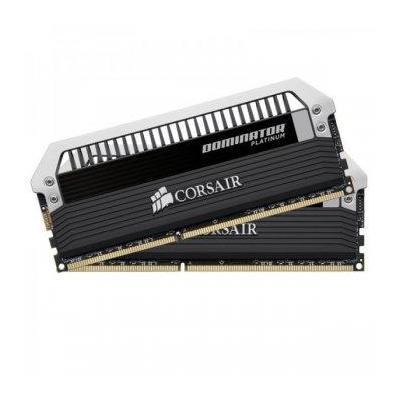 Corsair CMD16GX3M2A1866C10 RAM-geheugen