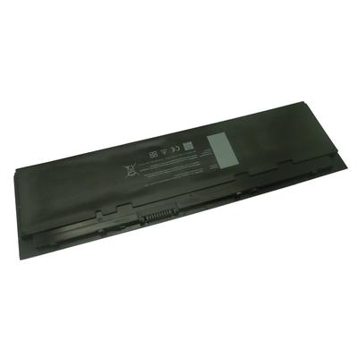 CoreParts MBI3058 Notebook reserve-onderdelen