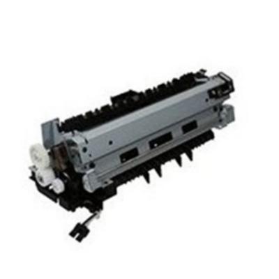 Canon fuser: Fusing Unit 220V
