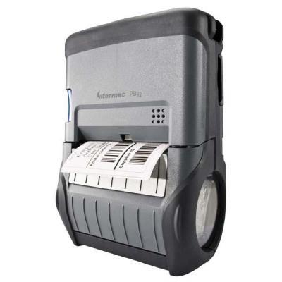 Intermec PB32A20803000 labelprinter