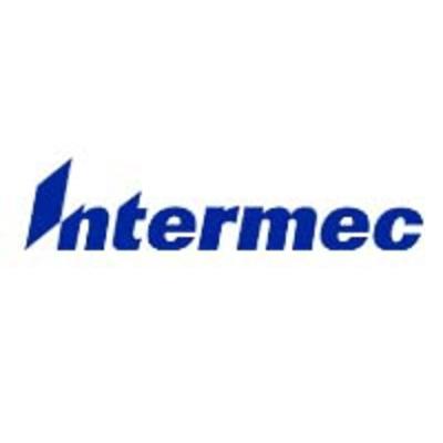 Intermec Screen Cleaner Kit Barcodelezer accessoire