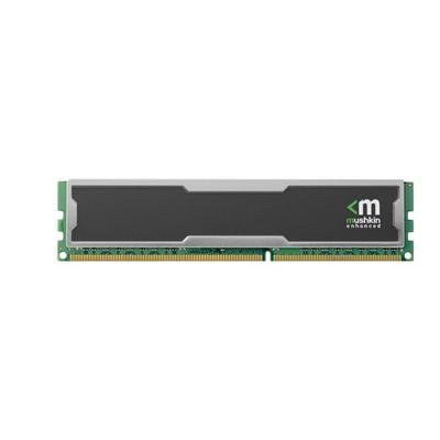 Mushkin 991761 RAM-geheugen