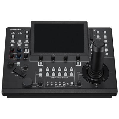 Panasonic AW-RP150GJ Camera-afstandsbedieningen