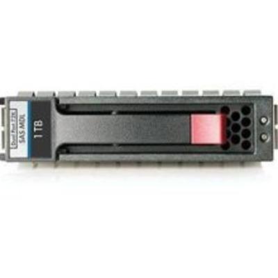 Hewlett Packard Enterprise AP861A interne harde schijf