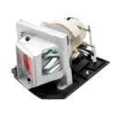 Optoma SP.8LM01GC01 Projectielamp