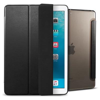 Spigen 053CS21983 Tablet case - Zwart