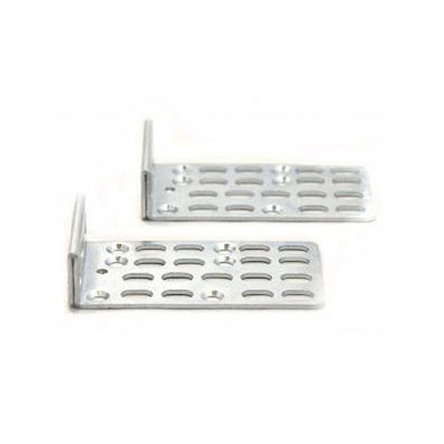 Cisco ACS-1900-RM-19= Rack-toebehoren