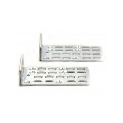 Cisco ACS-1900-RM-19= Rack toebehoren - Roestvrijstaal