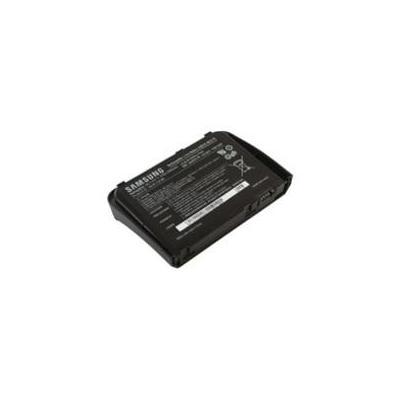 Samsung 6 CELL BATTERY Batterij