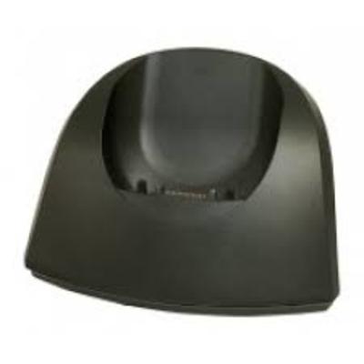 Unify L30250-F600-C312 Oplader - Zwart