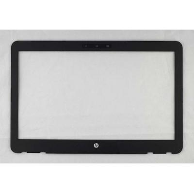 HP 856726-001 Notebook reserve-onderdelen