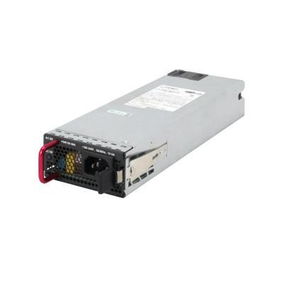 Hewlett Packard Enterprise 2750W, PoE, 4.19 kg