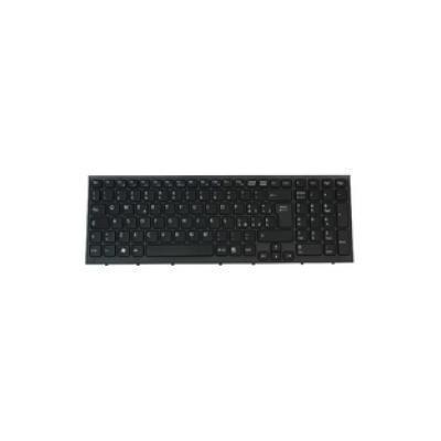 Sony 148970991 Notebook reserve-onderdelen