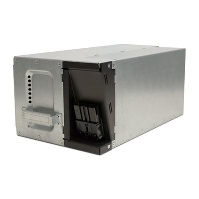 APC RBC143 UPS batterij