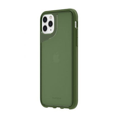 Griffin GIP-027-GRN Mobile phone case
