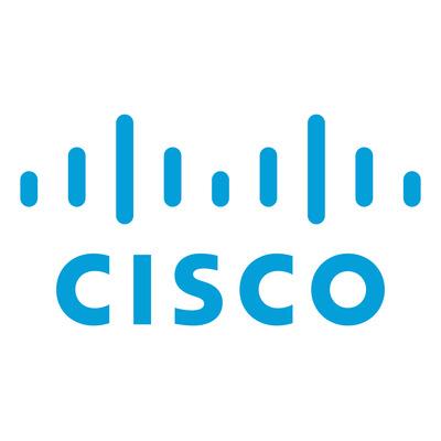 Cisco N7K-SBUN-P1= softwarelicenties & -upgrades