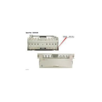 HP 122216-001 product