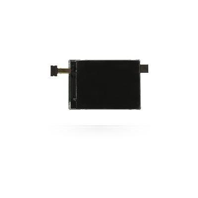 Microspareparts mobile display: Mobile Original Nokia LCD-Display