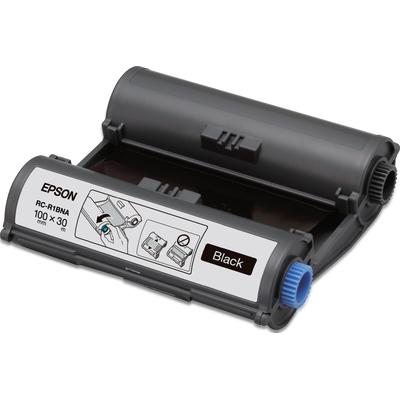 Epson RC-R1BNA Printerlint - Zwart