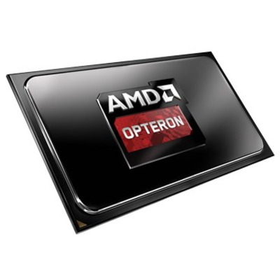 Amd processor: Opteron 6338P
