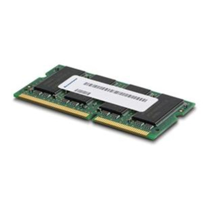 Lenovo 03X6561 RAM-geheugen