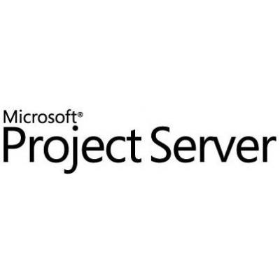 Microsoft H22-01207 software licentie