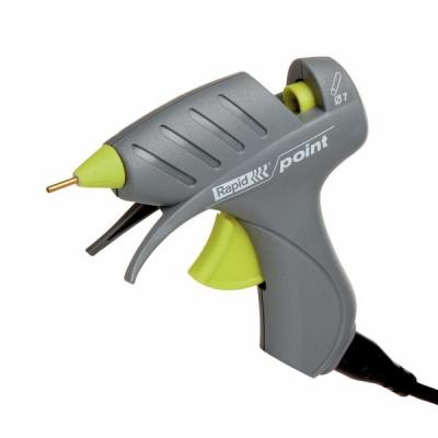 Rapid lijmpistool: HOBBY Glue Gun EG Point