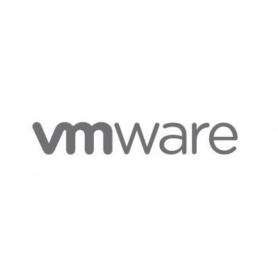 VMware Basic Support/Subscription Workspace ONE Standard (Includes AirWatch), Per User for 2 Months Garantie