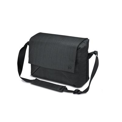 Dicota D30593 laptoptas