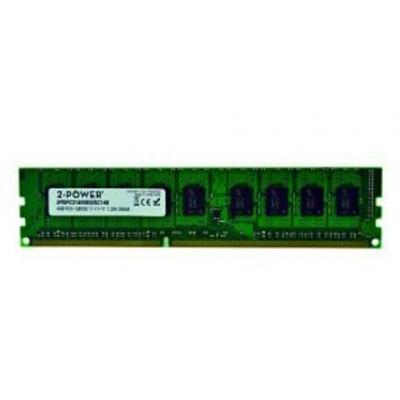 2-Power 2PCM-03T7713 RAM-geheugen